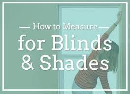 How To Cut A Blind To Size Blinds Window Blinds And Shades Custom Window Coverings