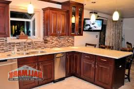 How Much Are New Kitchen Cabinets by How Much Does A Kitchen Island Cost Precision Crafted How Much Do