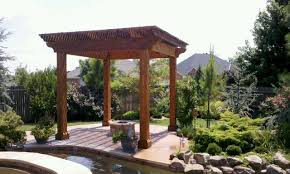 japanese gazebo design pergola carport designs simple pergola