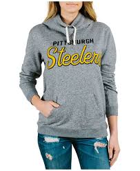 best 25 steelers hoodie ideas on pinterest steelers store