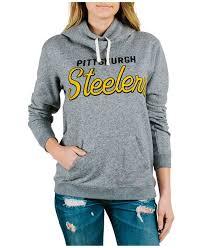 best 25 steelers hoodie ideas on pinterest steelers store