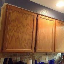 how much should it cost to paint cabinets how much would you charge to paint sloan wax