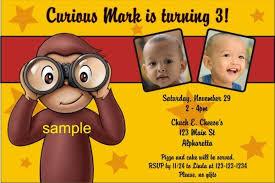 wonderful online birthday party invitations theruntime com