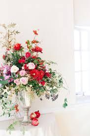 fabulous florist green goddess flower studio cape town south