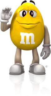 47 best m and ms images on clip alphabet letters