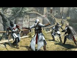 membuat game android menjadi offline play offline assassins creed android ios youtube