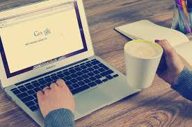 make money under the table 65 genius ways how to make money online on the side in 2018