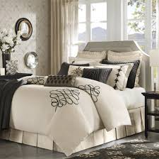 Mediterranean Style Bedding Hampton Hill Provence Room Comforter Set Bedrooms U0026 Bedding