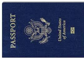 Arizona do you need a passport to travel in the us images Sample us passport messing tucson immigration attorney lawyer jpg