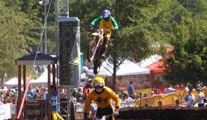 retro motocross gear not so retro washougal moto related motocross forums