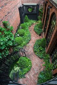Patio And Garden Ideas Urband Patio And Garden For A Small Space Landscape St Louis