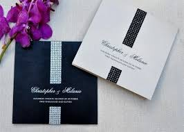 bling wedding programs 42 best bling wedding ideas and inspirations images on