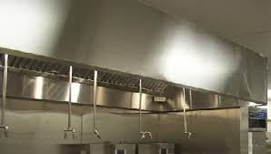 restaurant kitchen exhaust fans idaco canada corporation inc
