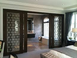 Patio Door Design Ideas 96 Inch Sliding Patio Doors Barn Door Track Wooden Prices Wood