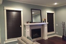 Cheapest Wood Blinds Budget Blinds North Arlington Tx Custom Window Coverings
