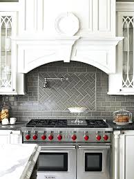 subway tile designs for backsplash best kitchen ideas tile designs