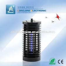 2014 mosquito repellent light bulb mosquito killer bulb co2