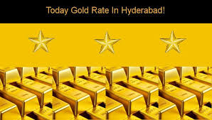 gold rate in hyderabad today price updated 1st december 2017 hyderabad