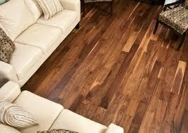 walnut hardwood floor and black walnut hardwood flooring black