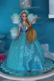 88 best princess cakes images on pinterest princess cakes doll