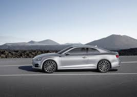 100 reviews audi a5 coupe specs on margojoyo com