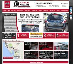 Car Dealerships Port Charlotte Fl 17 Best Images About About Harbor Nissan On Pinterest Cars We