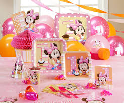 girl birthday ideas precious birthday resource girl birthday party me ideas