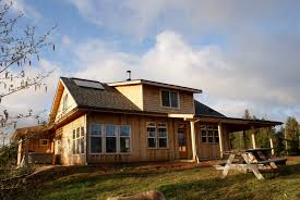 passive solar home design concepts stunning passive solar design homes contemporary interior design