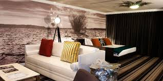 What Is The Definition Of Opulent Best Las Vegas Suites Guide To Vegas Vegas Com