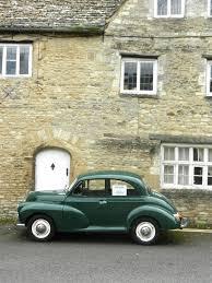 best 25 morris minor ideas on pinterest vintage cars vehicles
