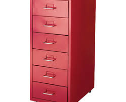 Stainless Steel File Cabinet by Bedroom Metal Office Storage Cabinets With Doors Strong Metal