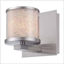 bathroom led bathroom vanity light fixtures chrome 2 light