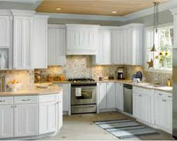Installing Glass In Kitchen Cabinet Doors Astounding Clear Glass Kitchen Cabinet Doors And White Replacement