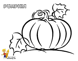 free printable thanksgiving coloring pages bountiful thanksgiving coloring thanksgiving day free turkey