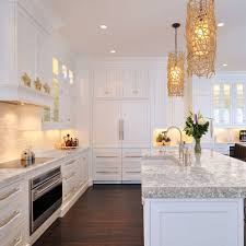 Cambria Kitchen Countertops - berwyn from cambria details photos samples u0026 videos