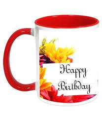 alwaysgift world u0027s best brother white ceramic coffee mugs buy