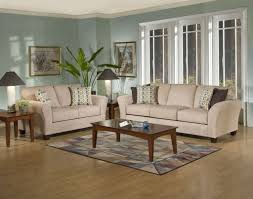 Viewpoint Leather Sofa by Viewpoint Tan Sofa And Loveseat By Serta Upholstery My Furniture