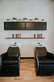 10 best hair salon images on pinterest hair salons salon design