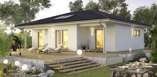 Haus Kaufen Kosten Bungalow Bauen Kosten