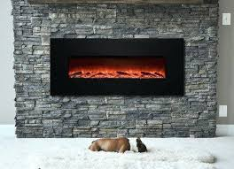 Electric Wall Mounted Fireplace Wall Hung Fireplaces Electric Fireplace Surround Finale Electric