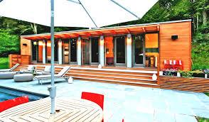 house plan pool house plans modern house inside pool house