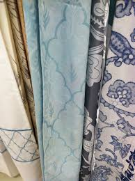 lotus u0026 fig retail odyssey target u0027s global shower curtains
