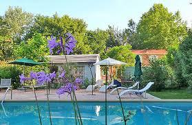 chambre d hotes avignon piscine chambres d hôtes avignon les chambres d hôtes de charme du pavillon