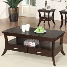 furniture wondrous rectangle dining table coaster fine furniture