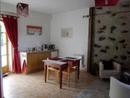 chambre d hote chalonnes sur loire gîte le petit st brieux chambre d hôtes à chalonnes sur loire