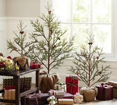 country christmas decorating ideas home country christmas decorating ideas planinar info