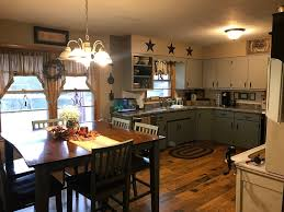 can you spray nuvo cabinet paint she painted kitchen cabinets in one weekend using nuvo paint