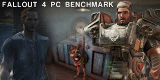 video bench mark fallout 4 pc graphics card benchmark 1080 1440 4k fps tested