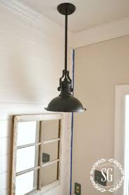 Lowes Lighting Kitchen by 133 Best Lowes Images On Pinterest Lowes Farmhouse Lighting And