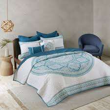 Cynthia Rowley Duvet Cover Boho Chic Bedding Sets With More U2013 Ease Bedding With Style